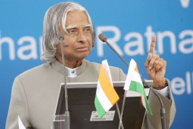 003 Essay Example Abdul Kalam My Inspiration P Exceptional In English 400 Words Hindi