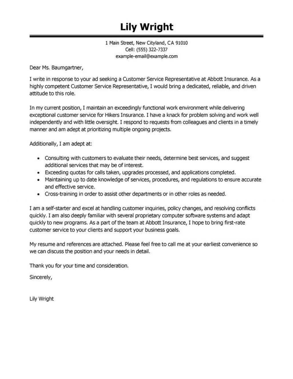 003 Essay Example Being Leader 2080959786 Imposing A Great College Qualities Of Pdf Large