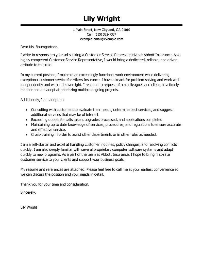 003 Essay Example Being Leader 2080959786 Imposing A Great College Qualities Of Pdf Full