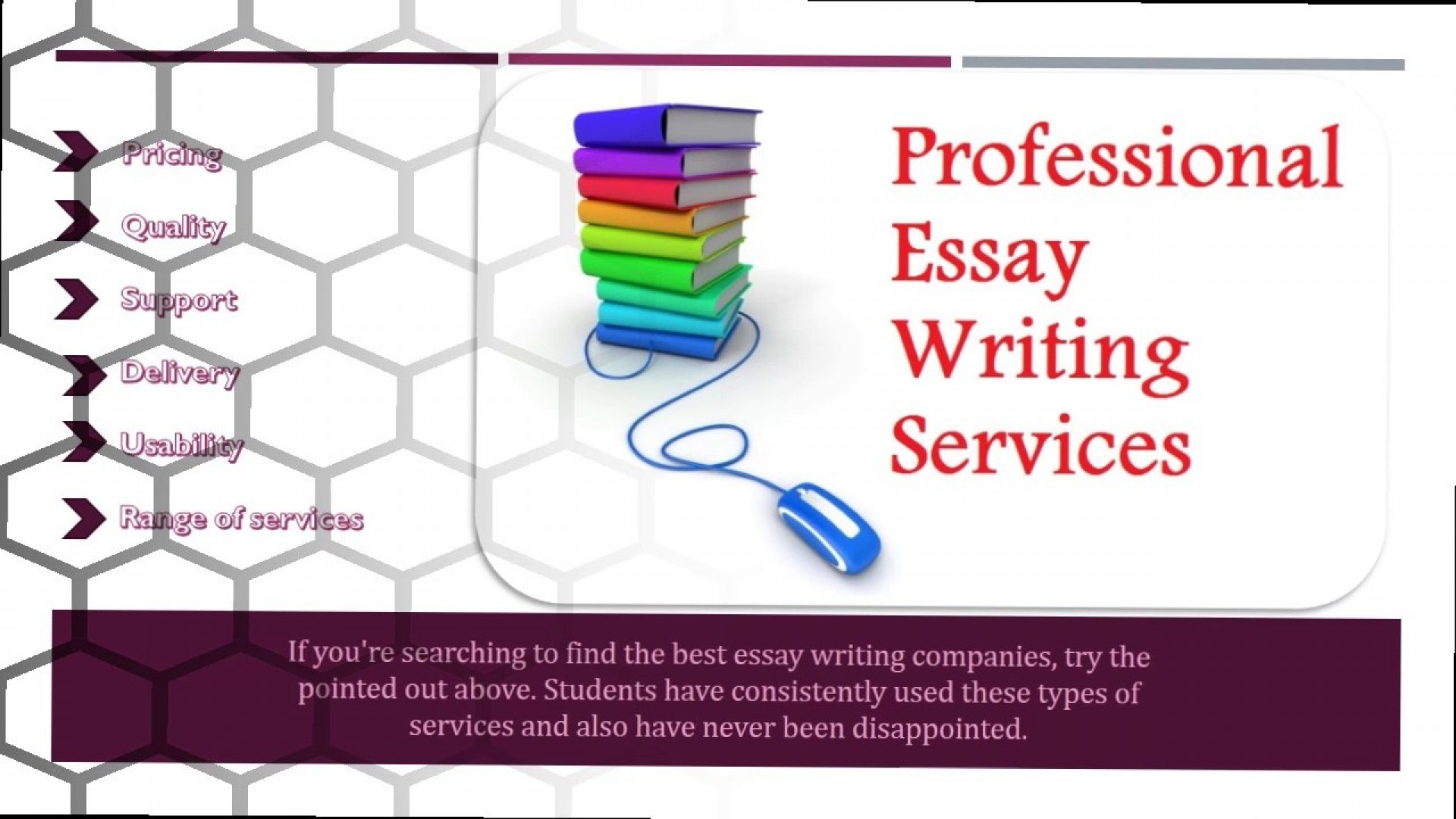 003 Essay Example Best Writing Companies Service Reviews Online Professional Services Uk 1280x72 College Top Websites Sites 1920