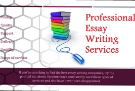 003 Essay Example Best Writing Companies Service Reviews Online Professional Services Uk 1280x72 College Top Websites Sites