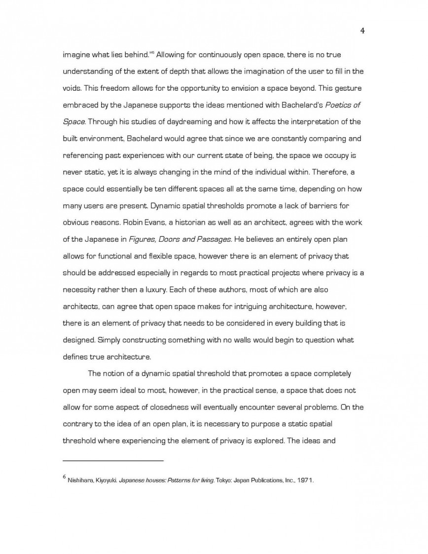 003 Essay Example Bibliography Turabian Annotated How To Write Citation For An Pagesfrombibliographices Uk Harvard Legal Cite In Extended Law Works Cited Wondrous Bibliographic Template History
