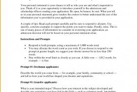 003 Essay Example College Word Limit 2520758773 Impressive Apply Texas 2019