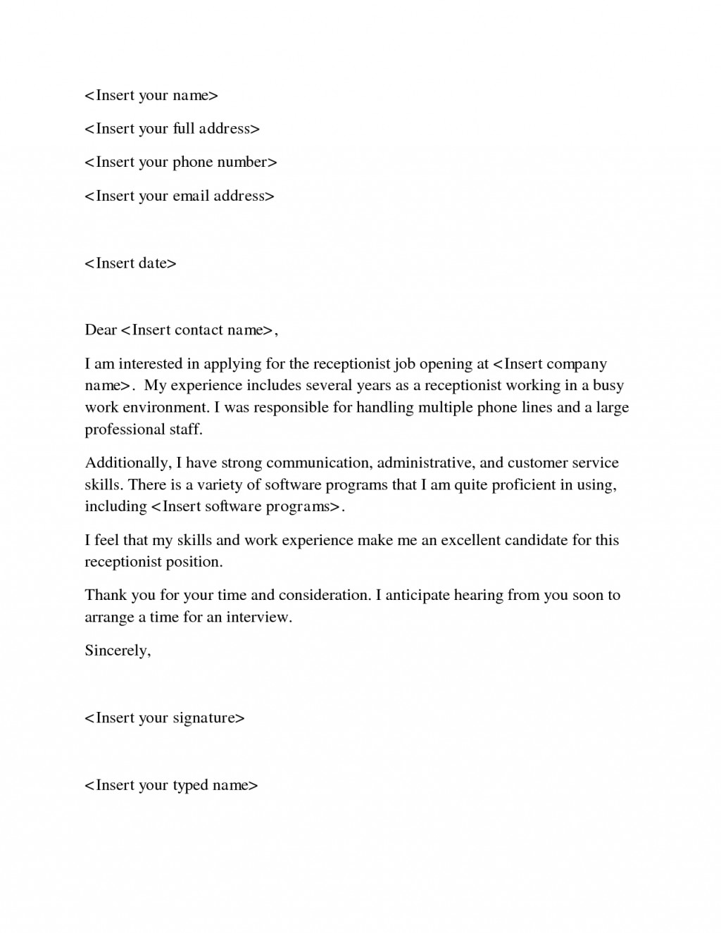003 Essay Example Cover Letter Singular For Competition Scientific Paper Submission College Large