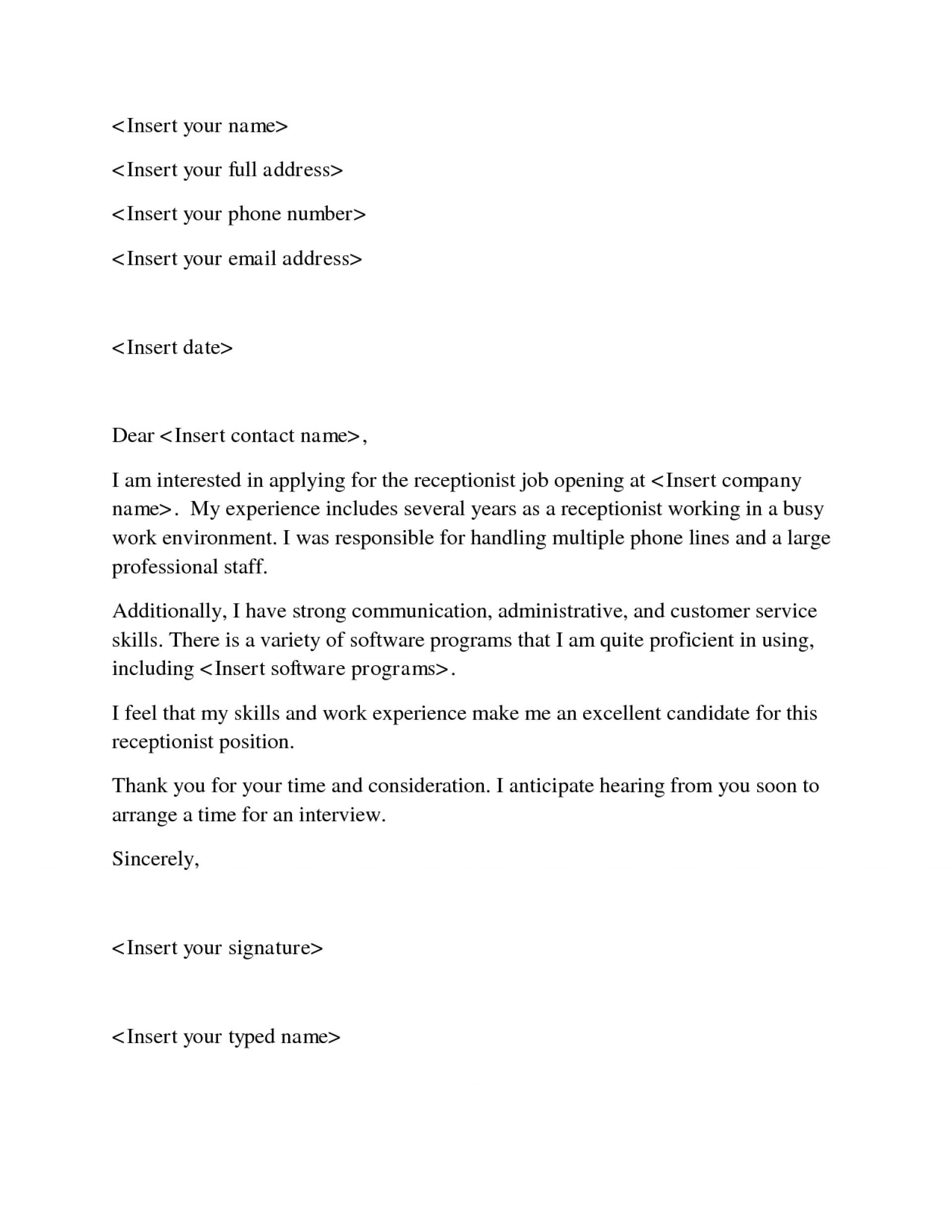 003 Essay Example Cover Letter Singular For Competition Scientific Paper Submission College 1920