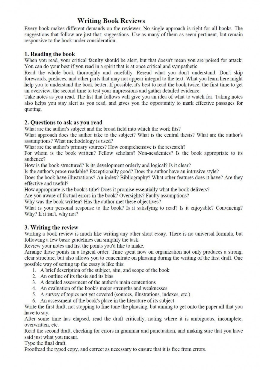 003 Essay Example Creator How To Write Book Breathtaking Photo Online Conclusion Generator 868