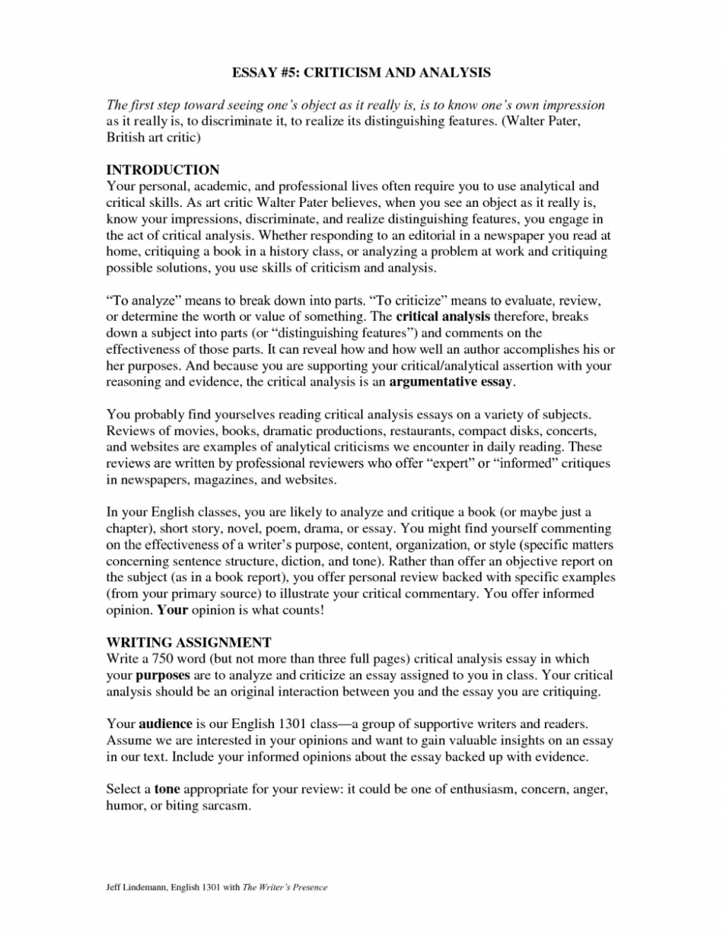 003 Essay Example Critical Review Analysis Resume Acierta Us Picture Book Brilliant Ideas Of For Tem Photo Sample Frightening Journal Article Systematic Writing A Large