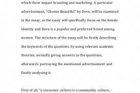 003 Essay Example Culture Lva1 App6892 Thumbnail Stirring Chinese Introduction Organizational Questions Clash Examples