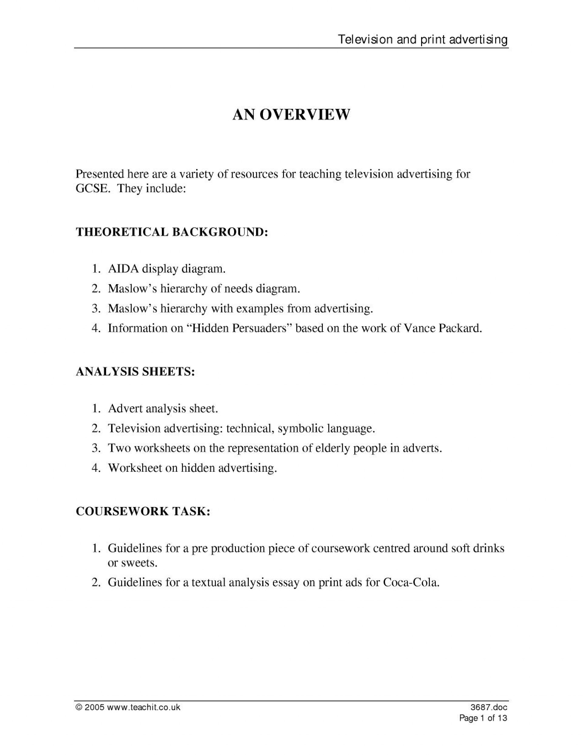 003 Essay Example Diagram Caltech Advertisement Analysis How To Write Long Quickly Proposal In One Night For Ap World History Question Apush With Little Information Us Fast Magnificent Essays Tips Application Questions Supplemental 2018 1920