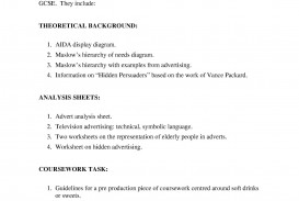003 Essay Example Diagram Caltech Advertisement Analysis How To Write Long Quickly Proposal In One Night For Ap World History Question Apush With Little Information Us Fast Magnificent Essays Tips Application Questions Supplemental 2018