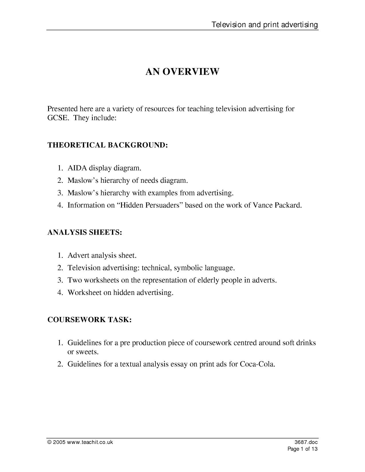 003 Essay Example Diagram Caltech Advertisement Analysis How To Write Long Quickly Proposal In One Night For Ap World History Question Apush With Little Information Us Fast Magnificent Essays Tips Application Questions Supplemental 2018 Full