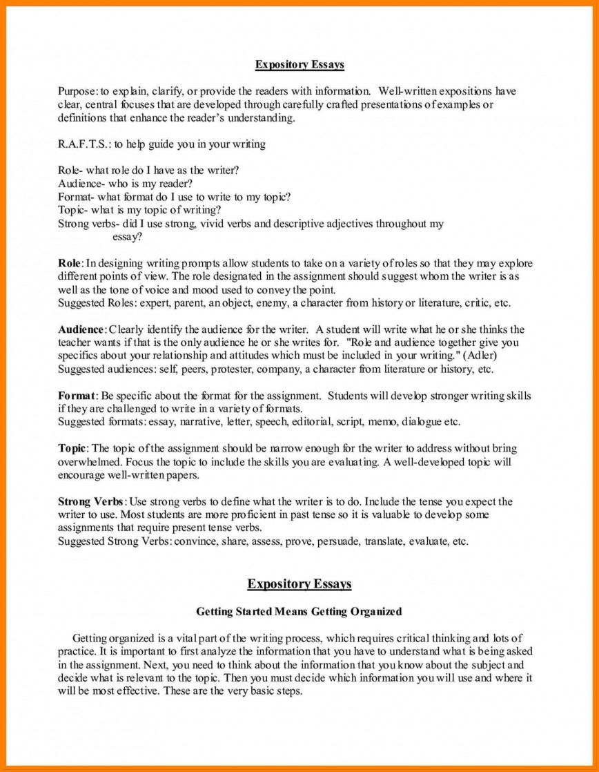 003 Essay Example Editorial Examples For High School Highschool Students With Expected Salary Sample Sat Promptssays Need Help My What To Say In Email Surprising Free Of Newspaper Opinion