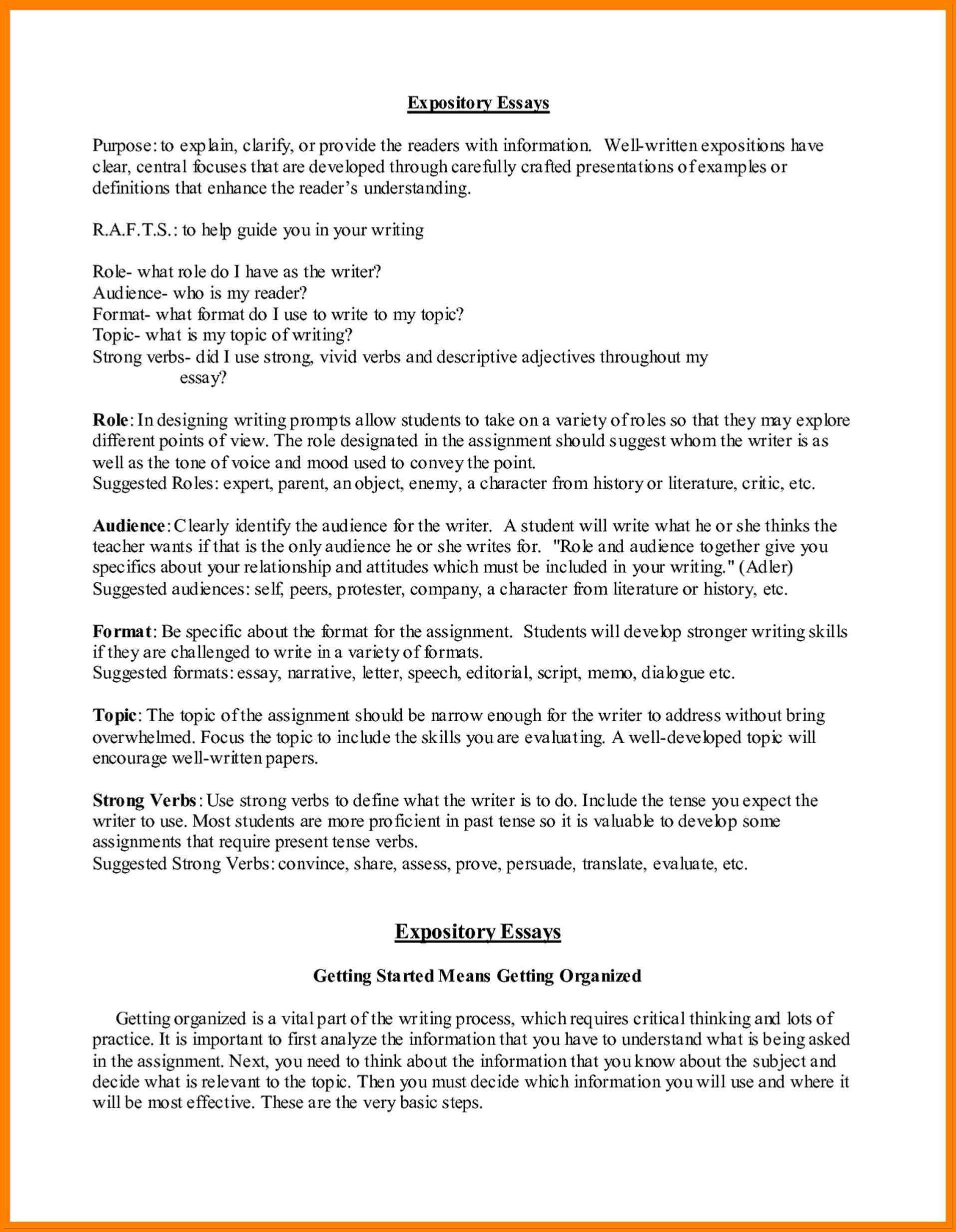 003 Essay Example Editorial Examples For High School Highschool Students With Expected Salary Sample Sat Promptssays Need Help My What To Say In Email Surprising Pdf Free Full