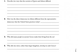 003 Essay Example Gates Millenium Scholarship Essays Ancientgreece Staggering Millennium Questions