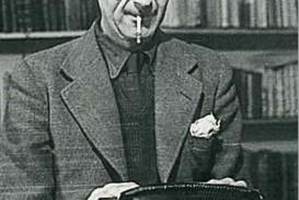 003 Essay Example George Orwell Frightening Essays Everyman's Library Summary Bookshop Memories