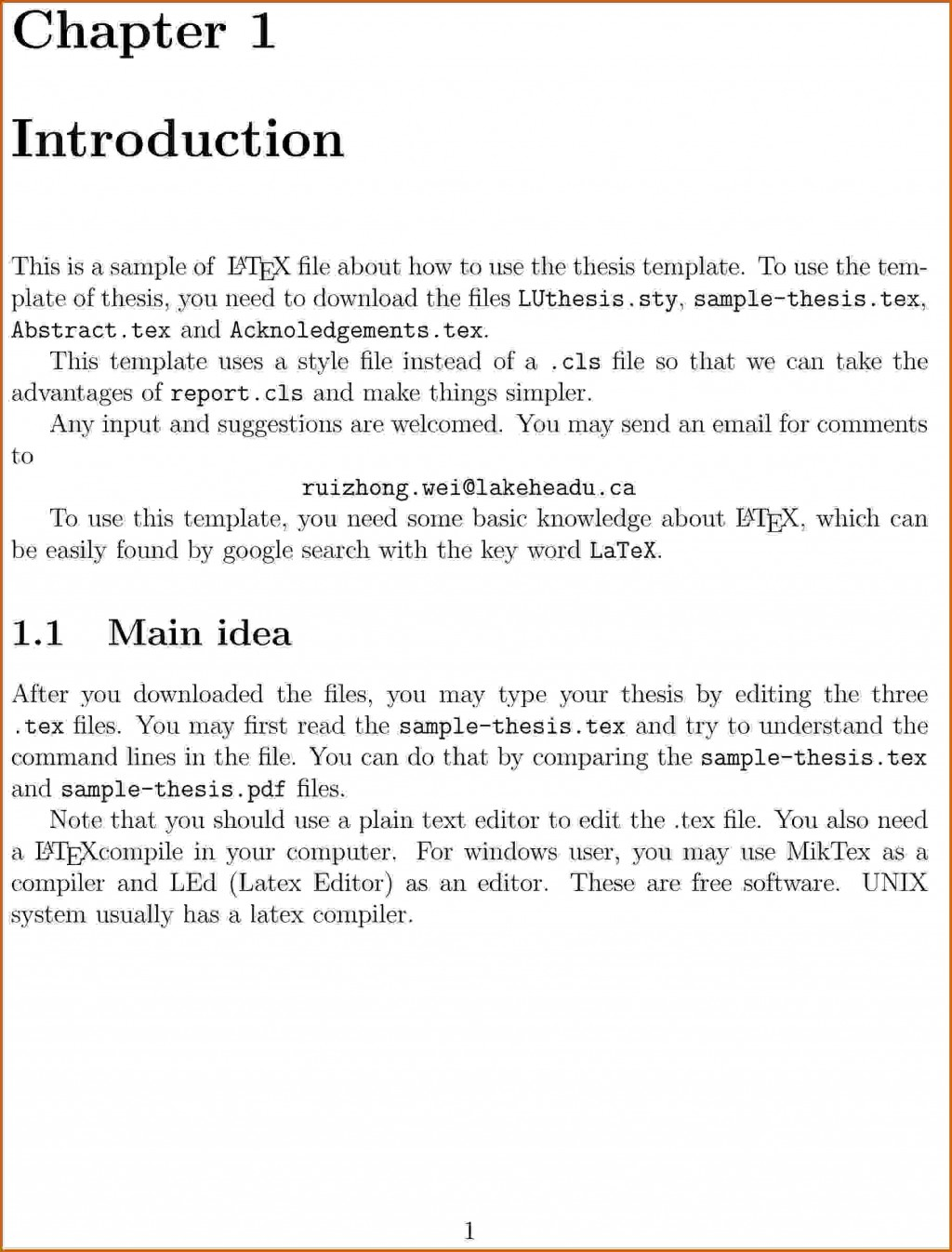 003 Essay Example Good Intros For Essays Examples Ofs Selo Yogawithjo Co Unusual Best Introductions Narrative Large
