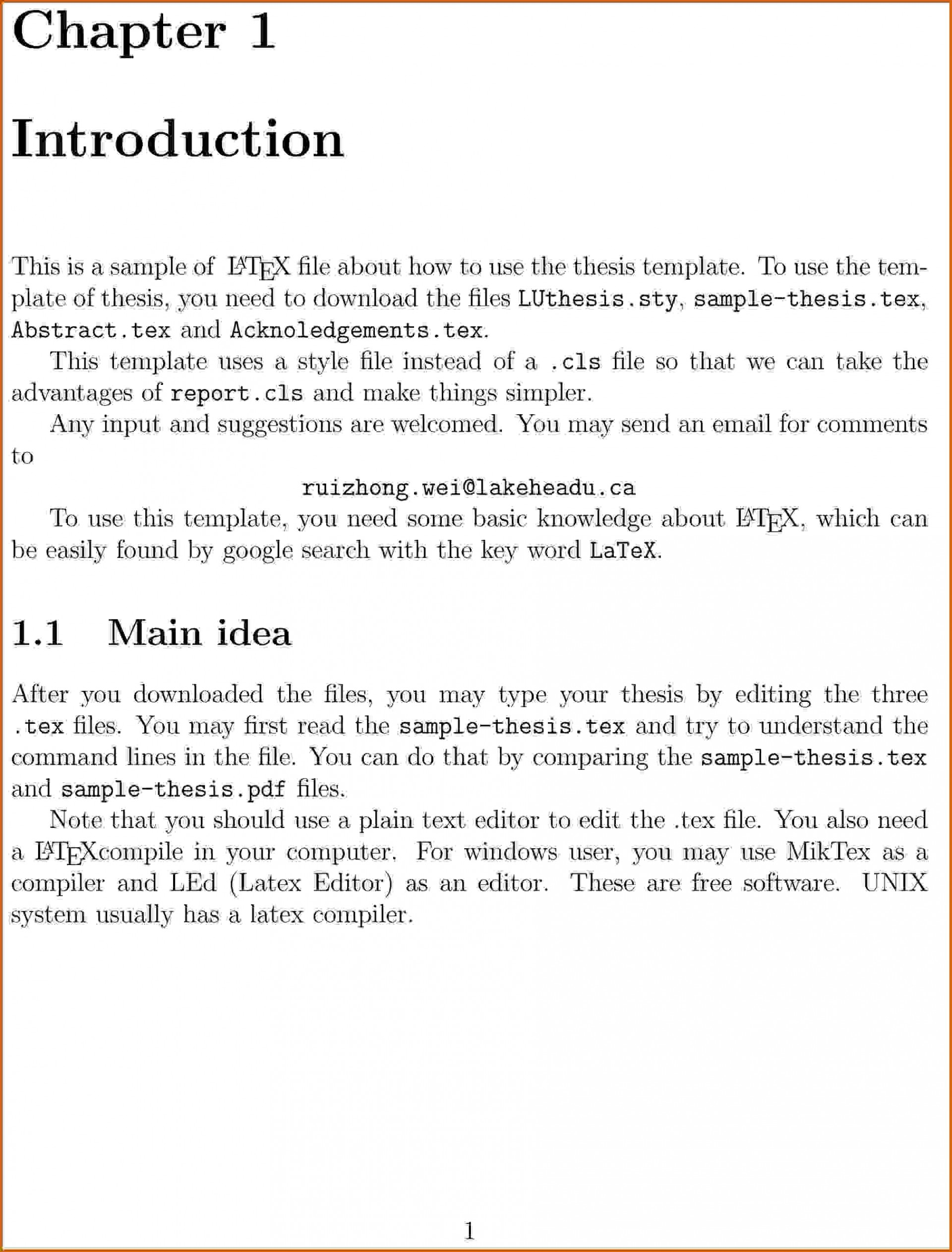 003 Essay Example Good Intros For Essays Examples Ofs Selo Yogawithjo Co Unusual Best Introductions Narrative 1920