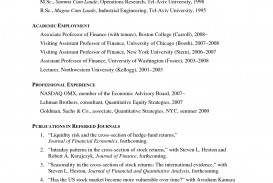 003 Essay Example Harvard Formidable Mba Length Question 2018 Sample