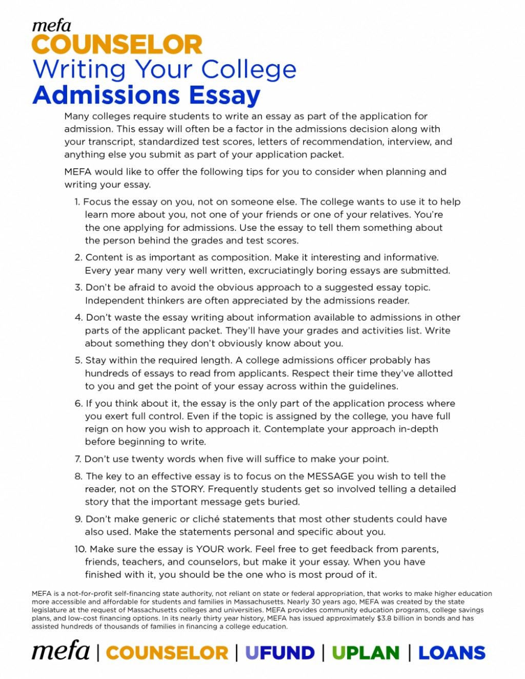 003 Essay Example How Long Should College Essays Writing Help High School Many Paragraphs Application Wuaom Pages Words What About Formatted In Mla Format Fascinating Be A For The Common App 2019 Large