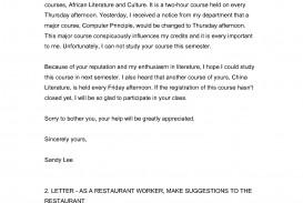 003 Essay Example Ielts Sample Grade English Wonderful 12 Examples Narrative Provincial Exam Manitoba