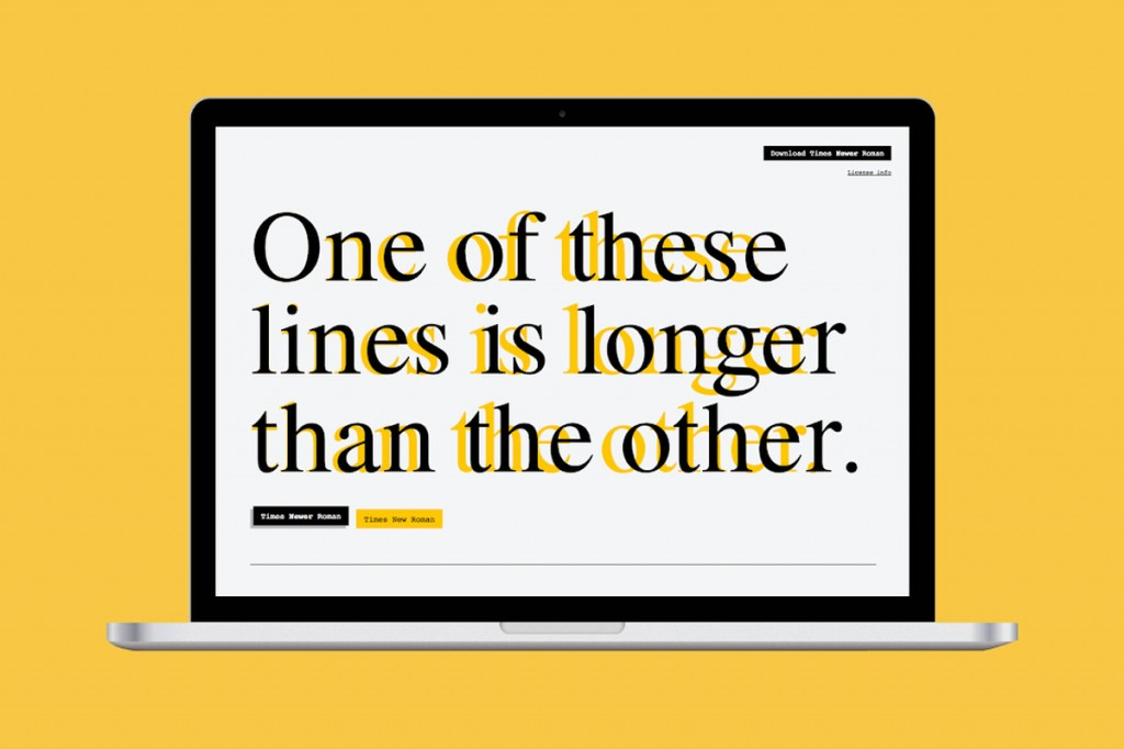 003 Essay Example Ilqnzzow Font Stunning Size Formal Apa Large