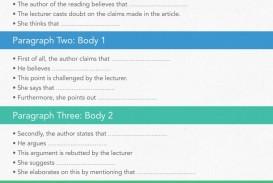 003 Essay Example Integrated Remarkable Sample Template Toefl Practice Online 320