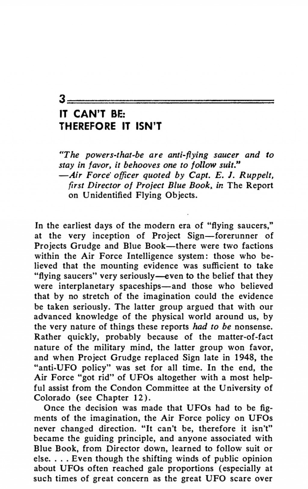 003 Essay Example J Allen Hynek The Ufo Report Sharing And Formidable Caring Is For Grade 3 Class 2 Large