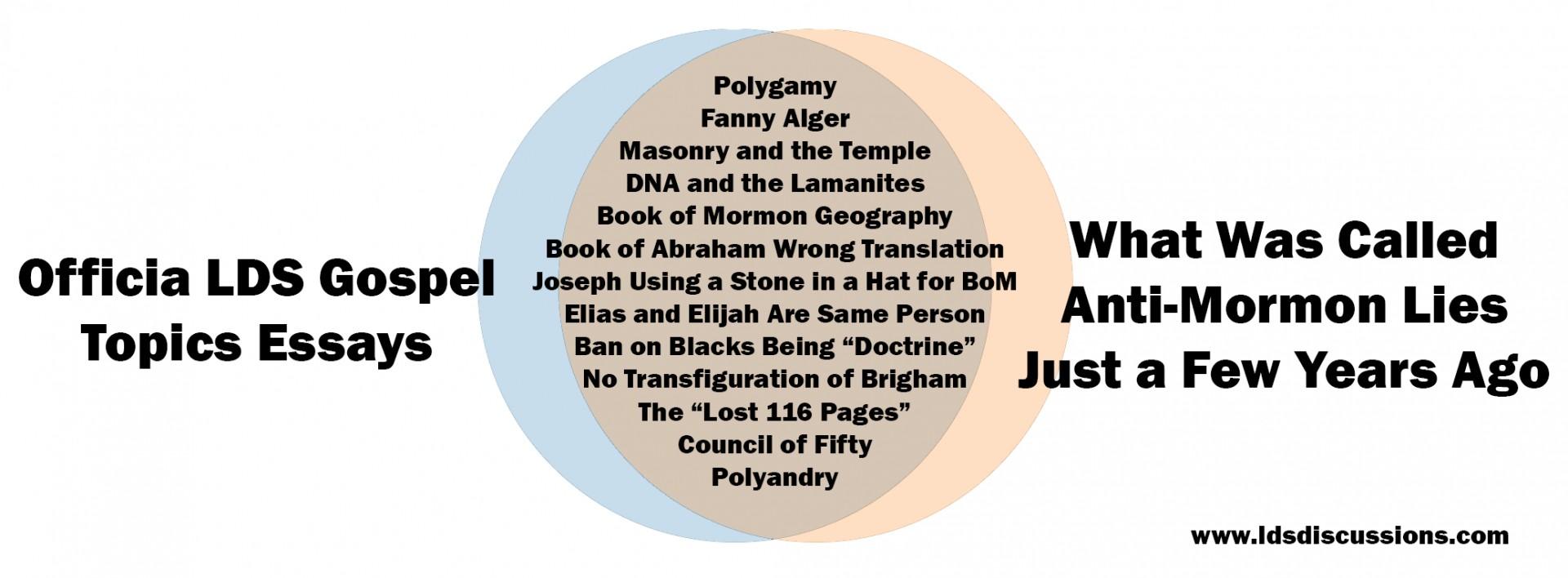 003 Essay Example Lds Essays Unbelievable Seer Stone Mother In Heaven Joseph Smith 1920