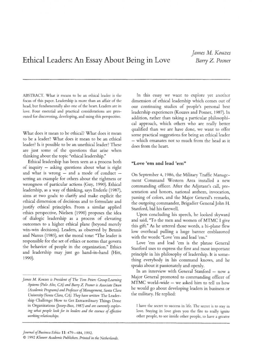 003 Essay Example Love Unbelievable For Him Persuasive Topics Romantic
