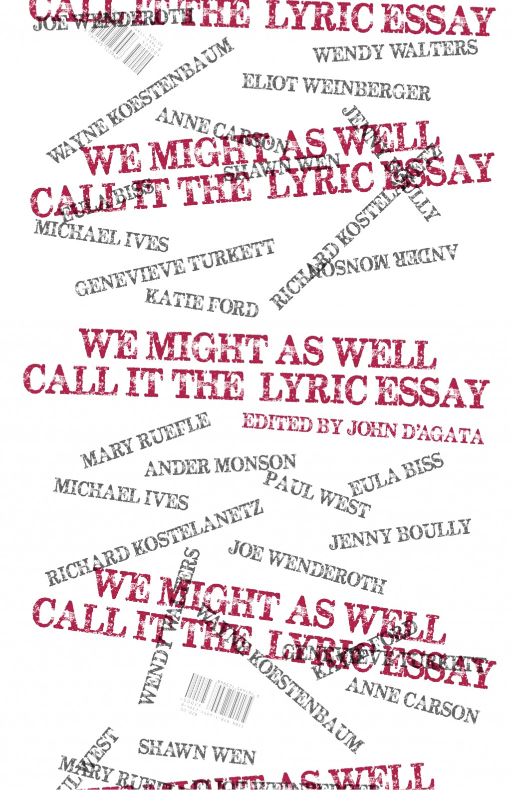 003 Essay Example Lyric Stunning Sample Topics Large