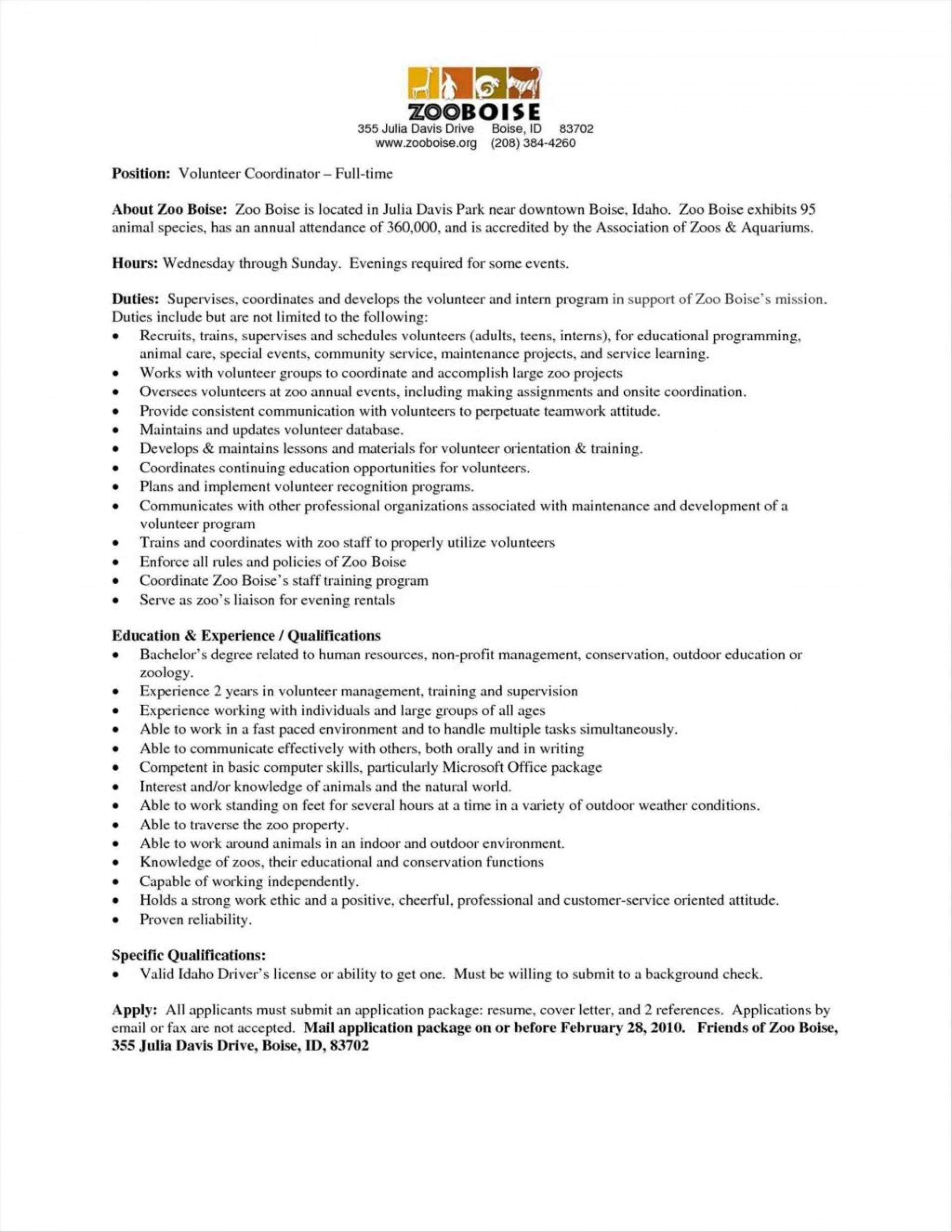 016 Essay Example Benefits Of Volunteering New Customer ...