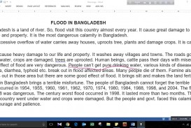 003 Essay Example Maxresdefault On Rivers Of Breathtaking Bangladesh Importance In