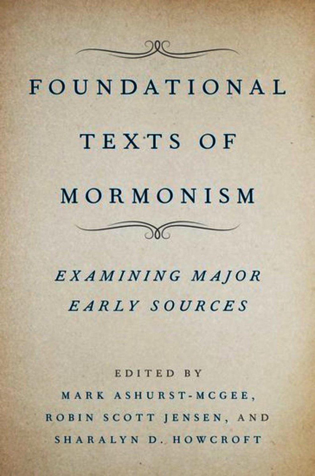 003 Essay Example Mormon Essays Exceptional Lds.org Book Of Abraham Mormonthink Large