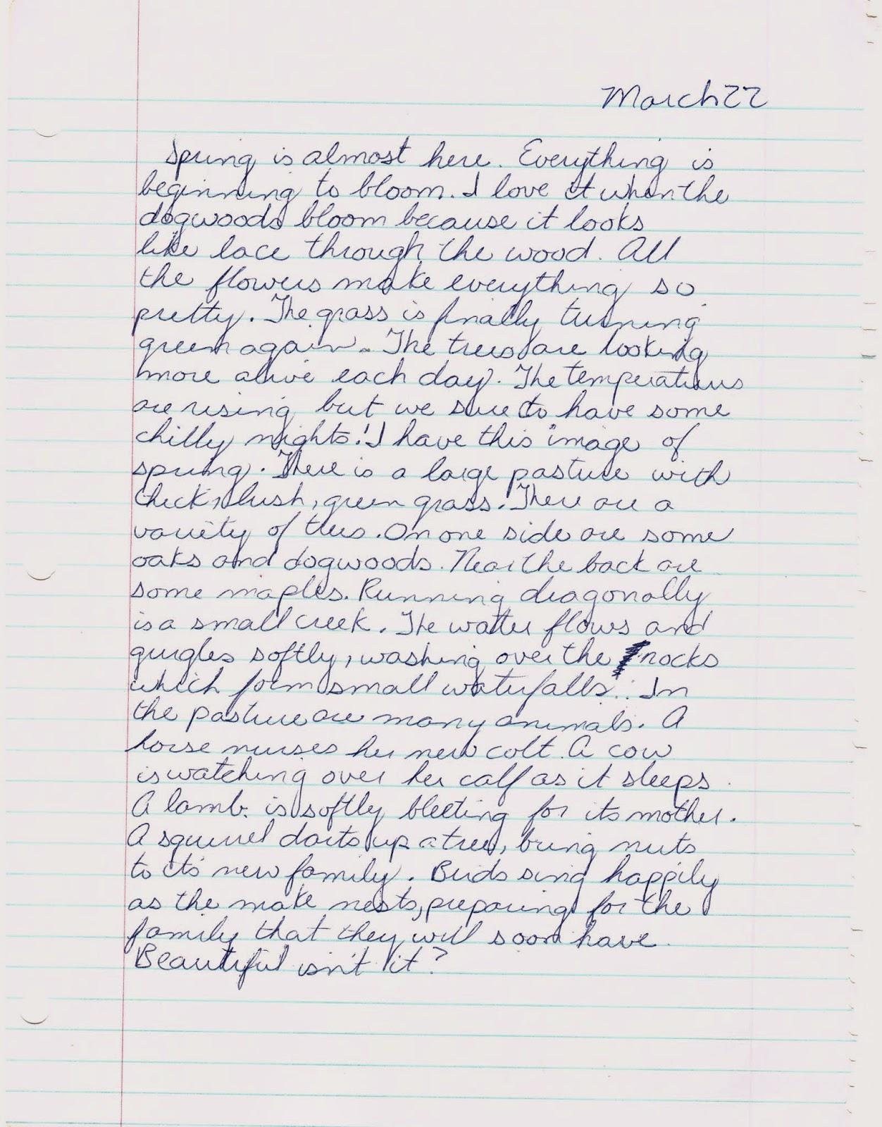 003 Essay Example My Father Hero Unusual Parents Superhero Full