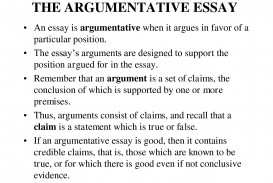 003 Essay Example Of Good Conclusion For An Argumentative Writings And Essays How To Write Conclusions Cover Letter Examples Regarding Arg Beautiful A Compare Contrast Paragraph