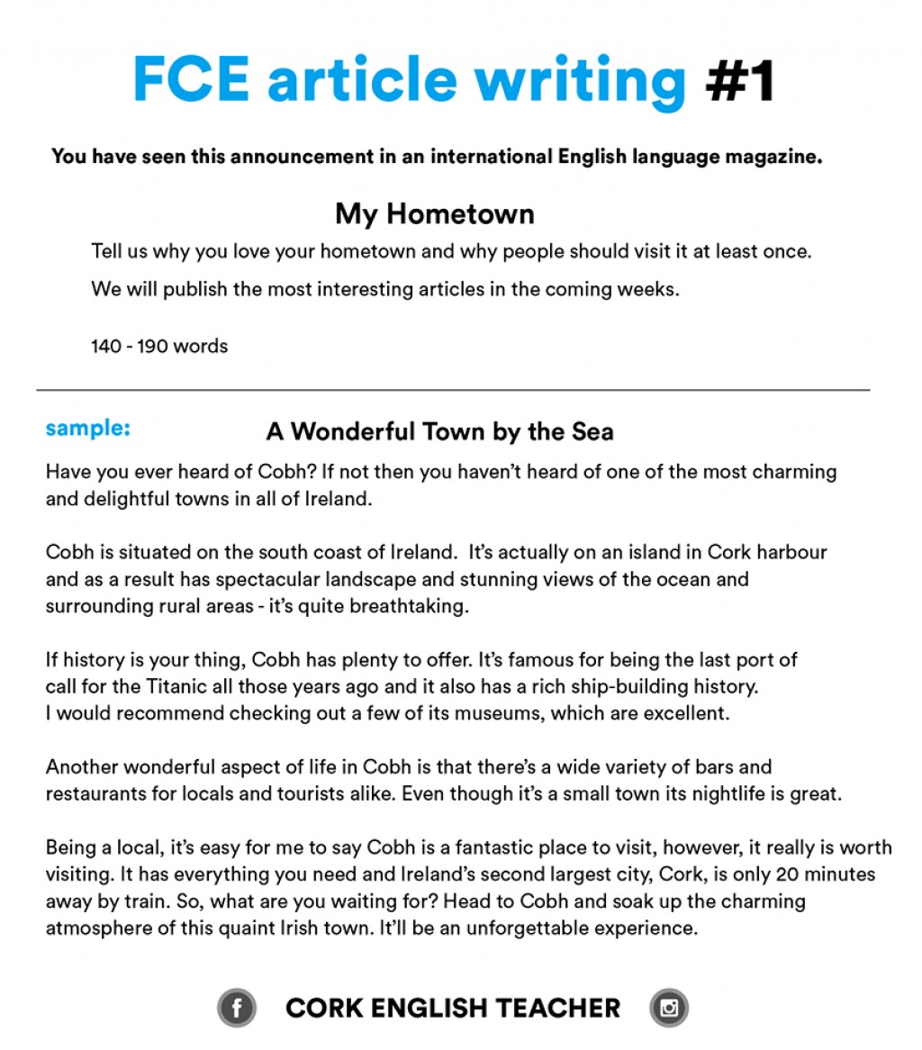 003 Essay Example Of My Hometown Exam Writing Staggering Spm On Delhi Malaysia Large