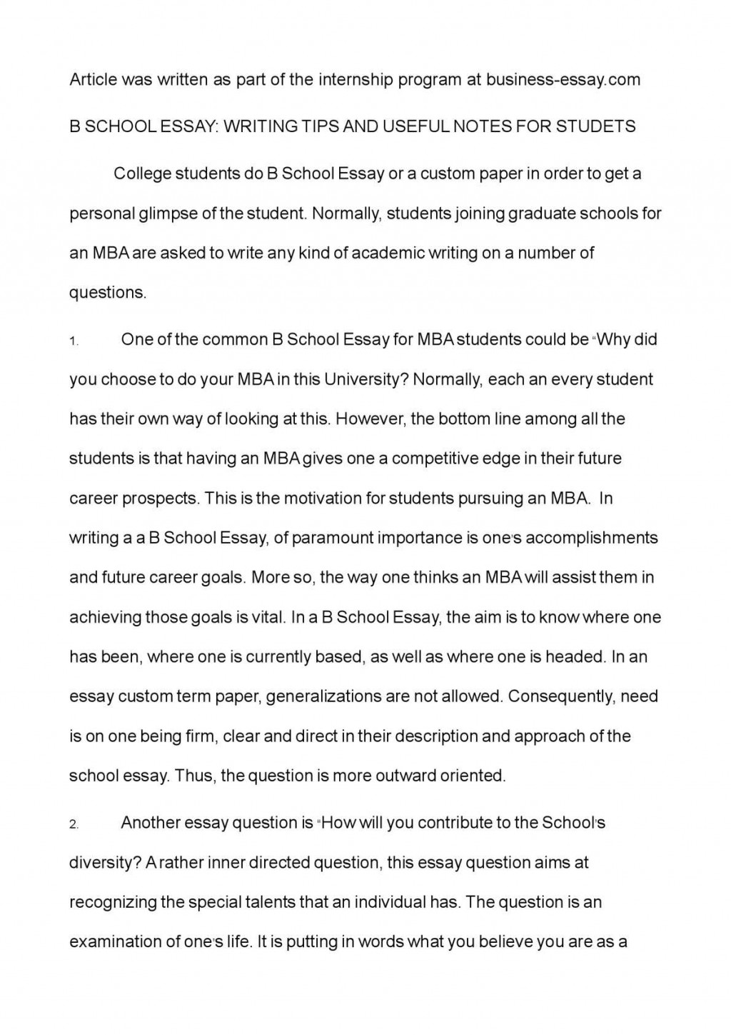 003 Essay Example On Diversity Breathtaking For College Admission Regional In India Indian Culture Large