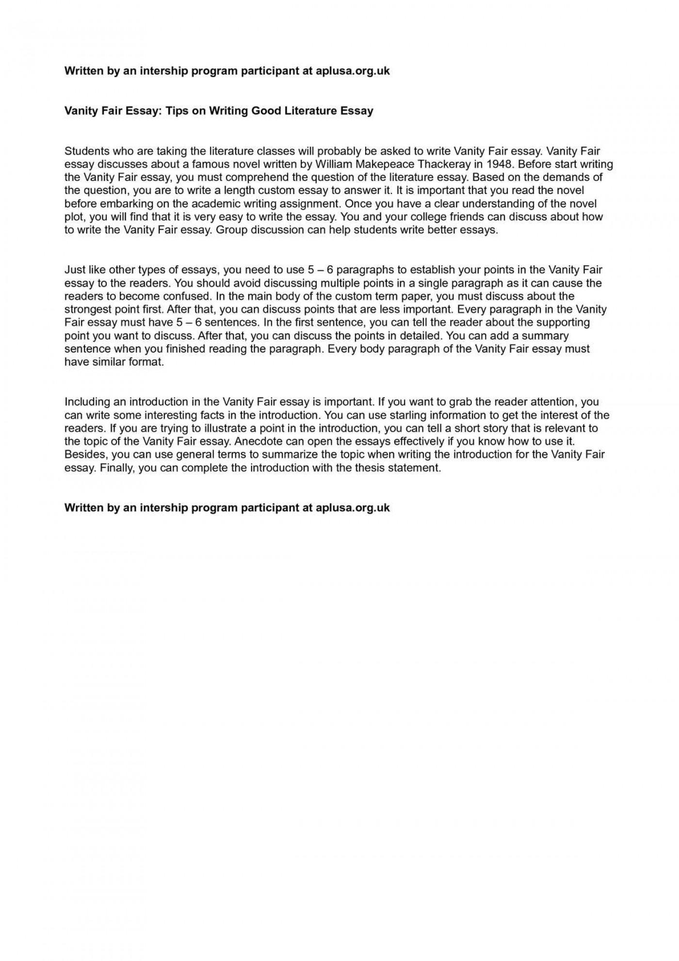 003 Essay Example P1 On Stupendous Vanity Definition Fair Montaigne's 1400