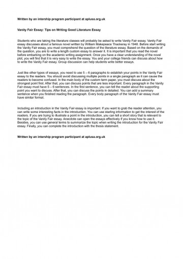 003 Essay Example P1 On Stupendous Vanity Definition Fair Montaigne's 360