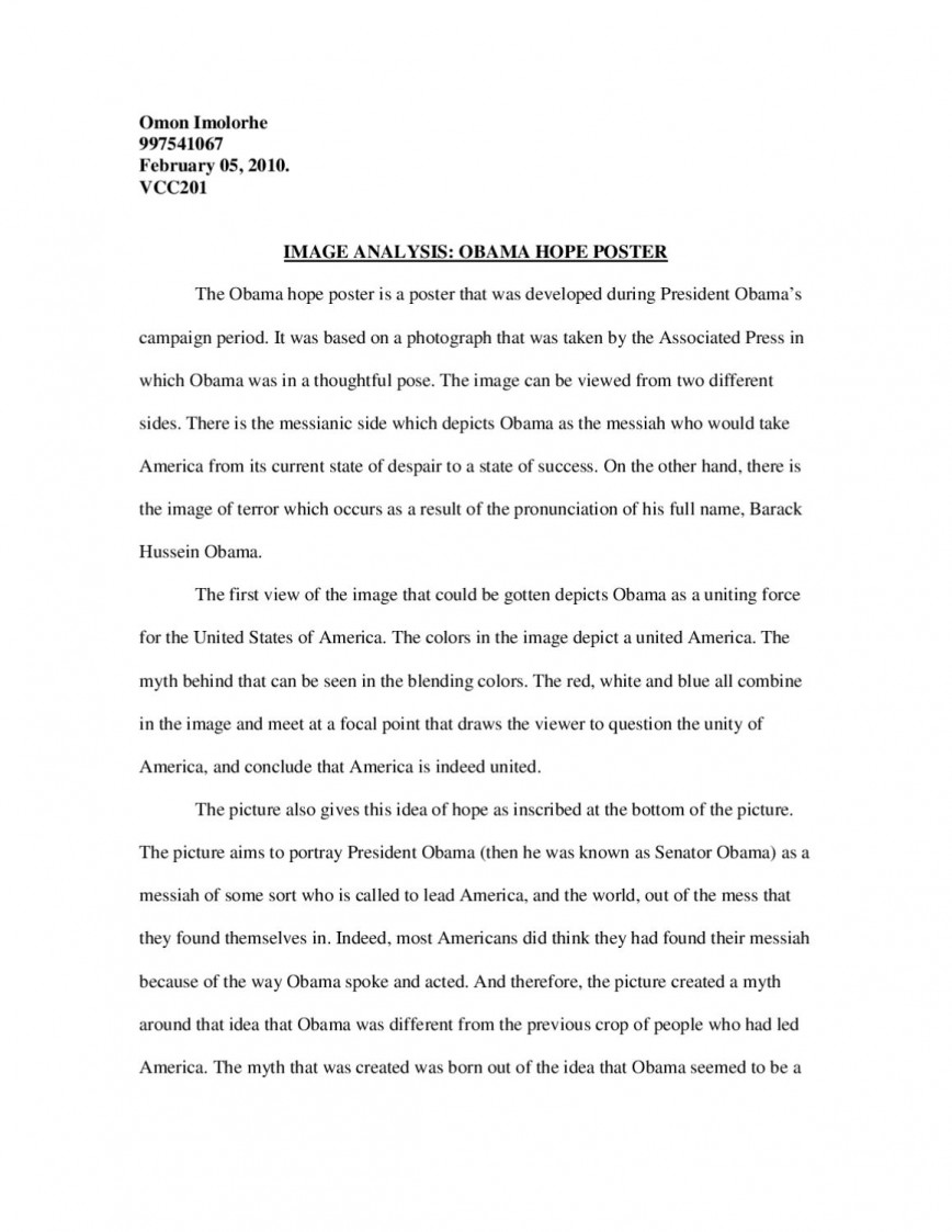 Heibel todd thesis