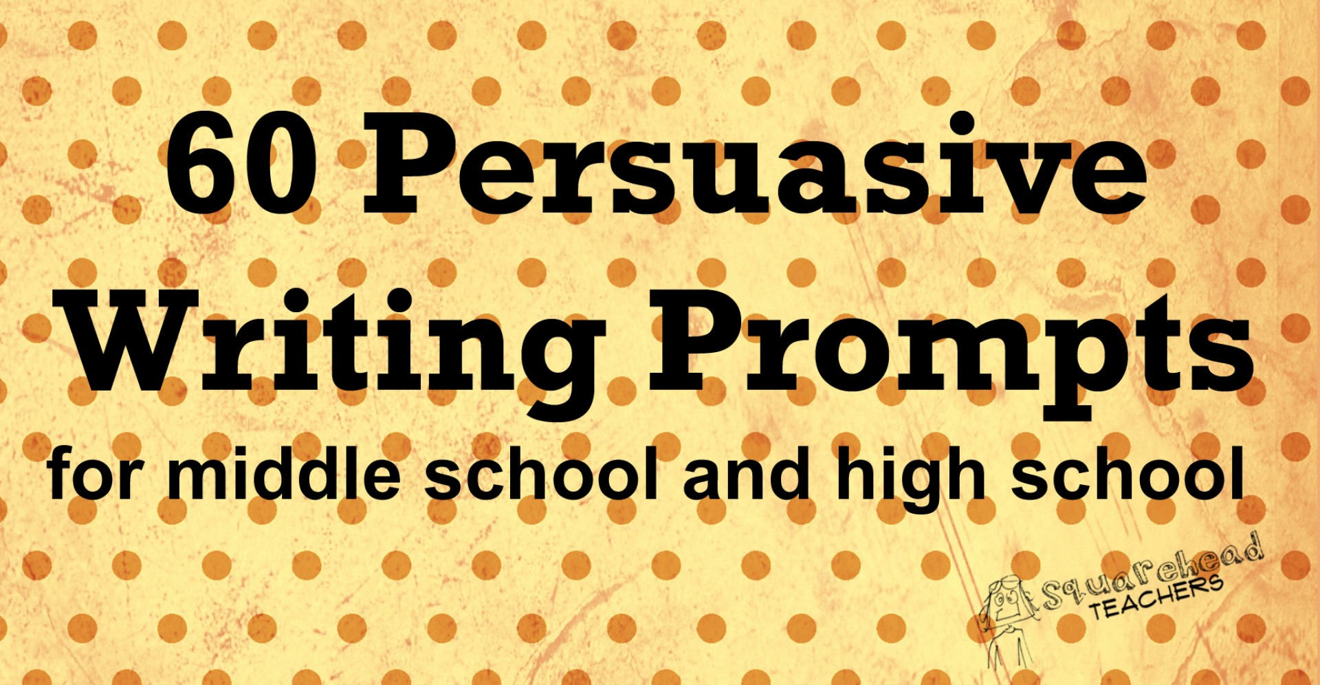 003 Essay Example Pers Writing Prompts For Ms And Hs High Stupendous School Tumblr Expository Staar Creative 1920