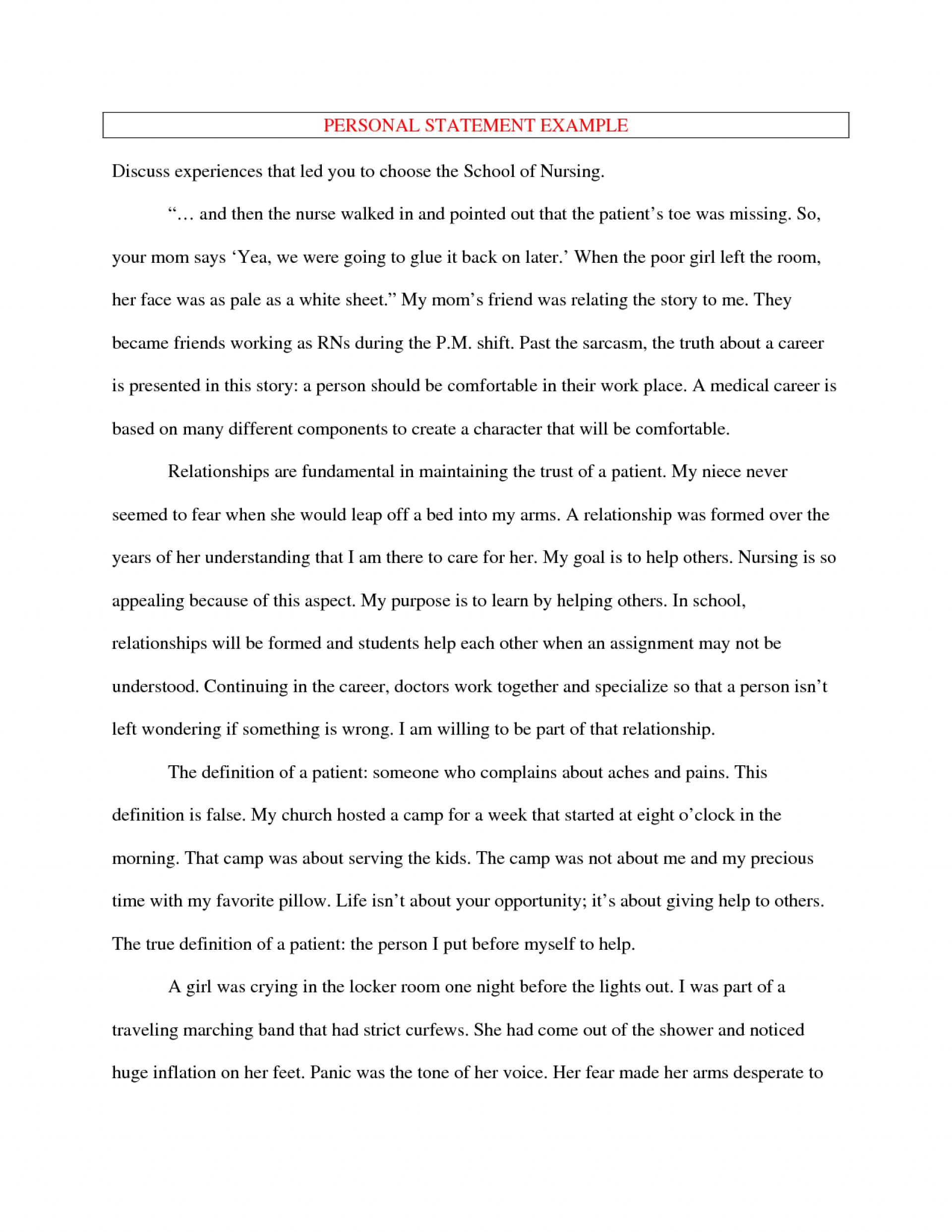003 Essay Example Personal Submissions Law School Statement Format Template Best 2017 Submit To Buzzfeed Salon 1920