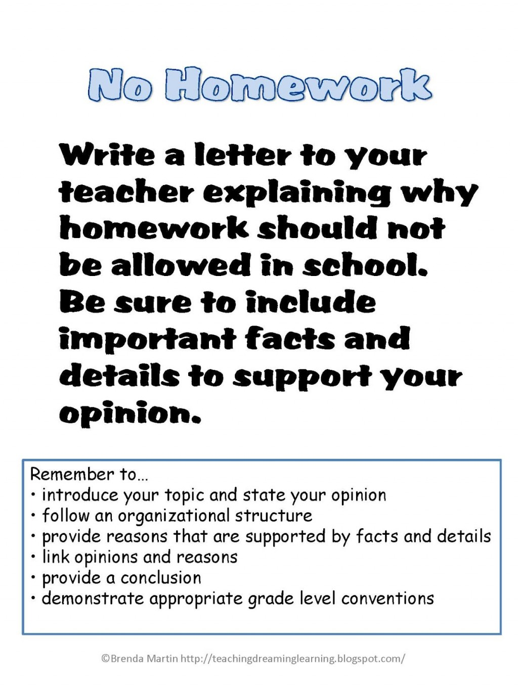 003 Essay Example Persuasive For Sixth Grade Custom Paper Service Ruhomeworkkofd Topics Students Writing1 Pa Argumentative 6th Graders Speech Surprising Reflective Narrative Writing Prompts Science Large