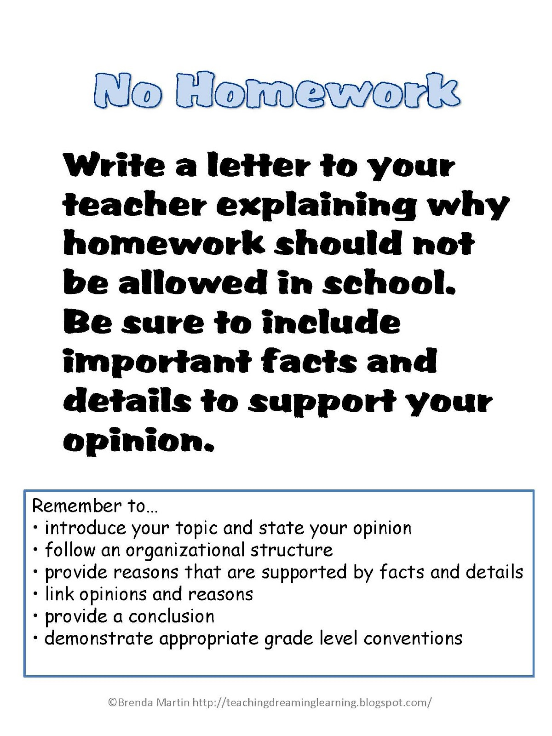 003 Essay Example Persuasive For Sixth Grade Custom Paper Service Ruhomeworkkofd Topics Students Writing1 Pa Argumentative 6th Graders Speech Surprising Reflective Narrative Writing Prompts Science 1920