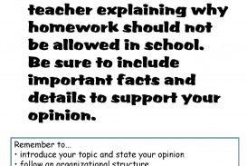 003 Essay Example Persuasive For Sixth Grade Custom Paper Service Ruhomeworkkofd Topics Students Writing1 Pa Argumentative 6th Graders Speech Surprising Reflective Narrative Writing Prompts Science