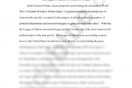 003 Essay Example Preview0 Rutgers Fantastic Application Topics