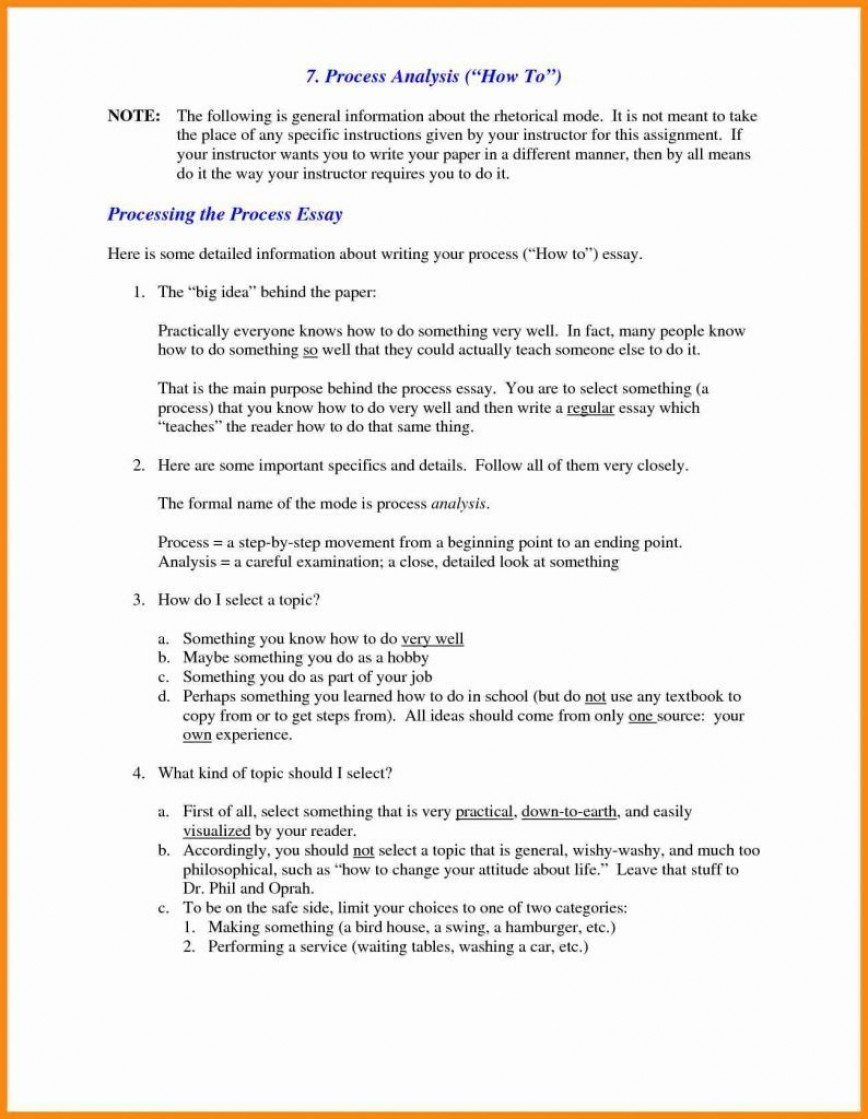003 Essay Example Process Sample The Writing On Analysis Examples In Word Pdf Write Digital Art Gallery X Vintage Fantastic Outline Template