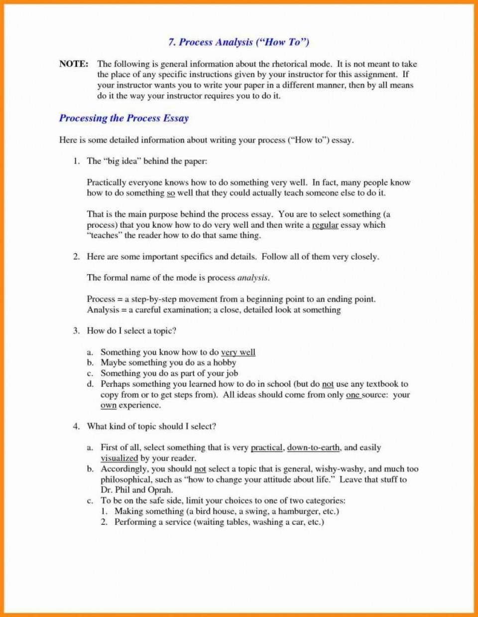 Literacy narrative essay papers