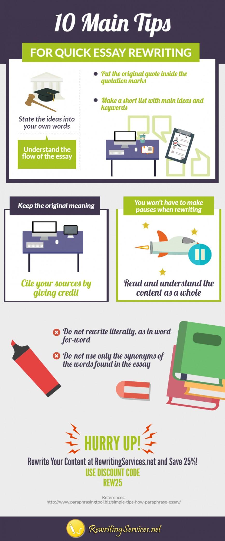 003 Essay Example Quick Rewriting Best Rewrite Essays Free Crossword Clue Online