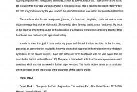 003 Essay Example Sample1 Paraephrasemyessay Stirring Paraphrase Means On Criticism Paraphrasing Topics